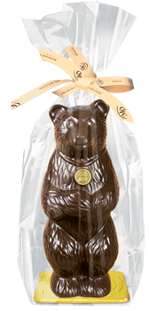 Фигурка «Медведь» 3кг