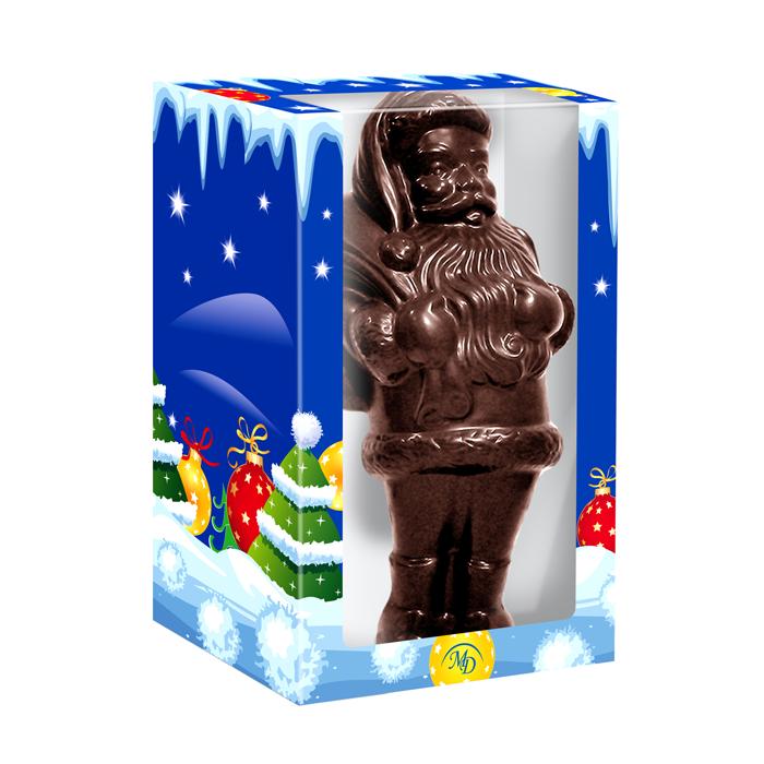 Фигурка «Дед Мороз» 300г