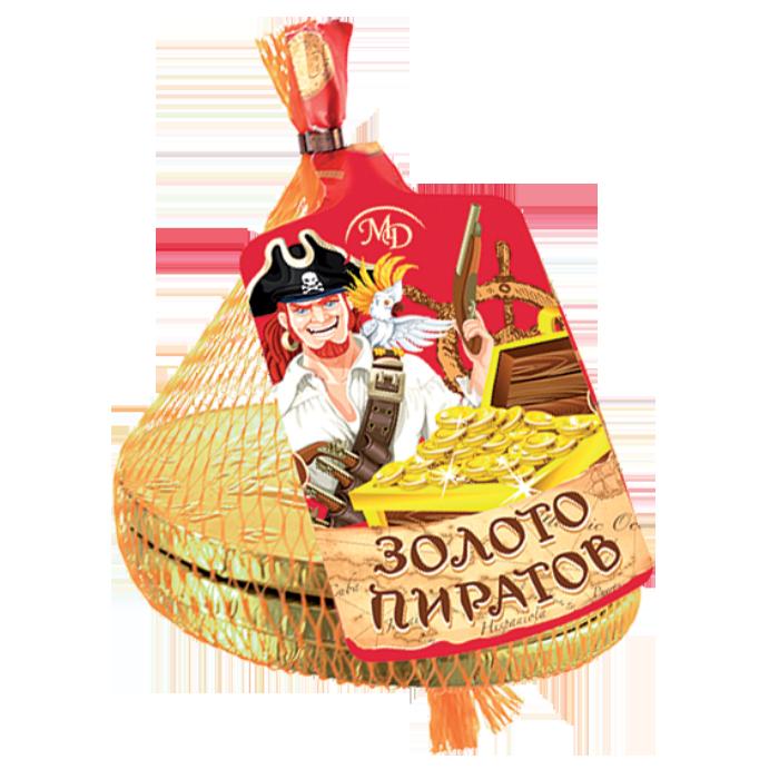 Авоськи