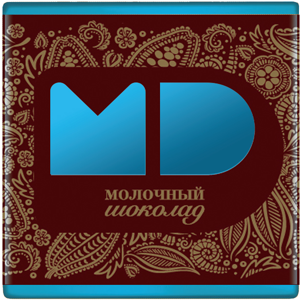 ШОКОЛАД ассорти, 200 г